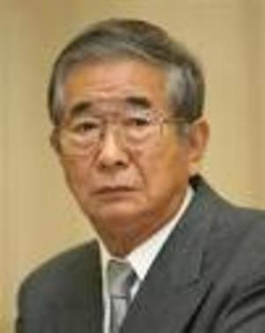 Isihara1