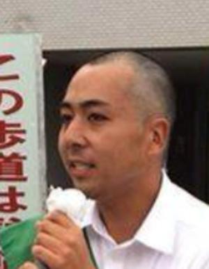Yamamoto_marugari