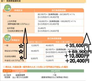 100615_01_hyo01