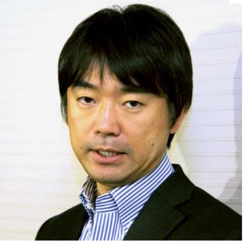 大阪市長選挙、橋下の一人相撲確...